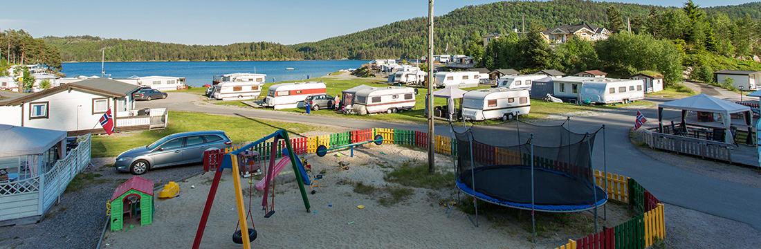 Campingplass kristiansand telt
